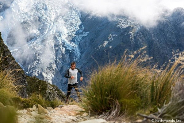 KMD_Winter17_NZ_5256
